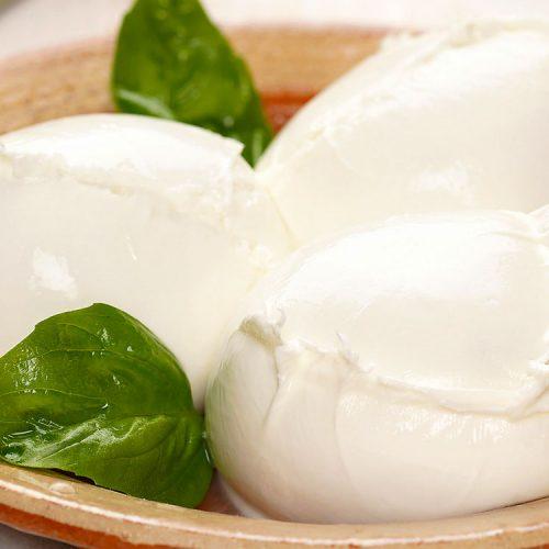 prodotto-formaggio-bufala2