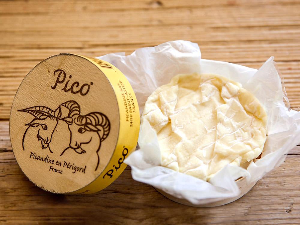 prodotto-formaggio-capra