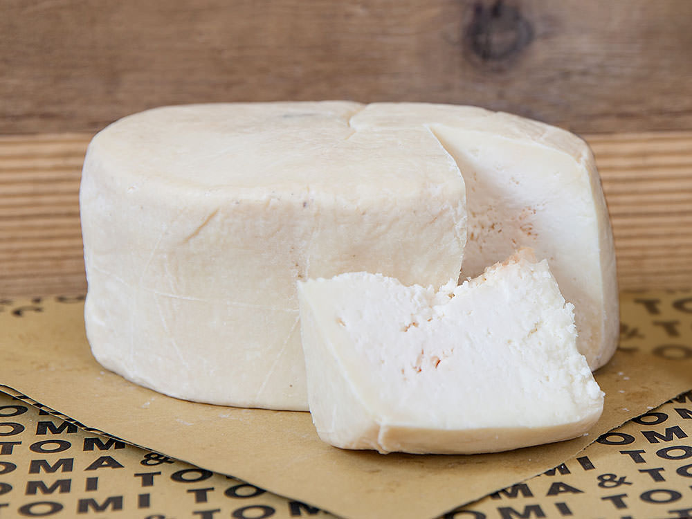 prodotto-formaggio-pecora