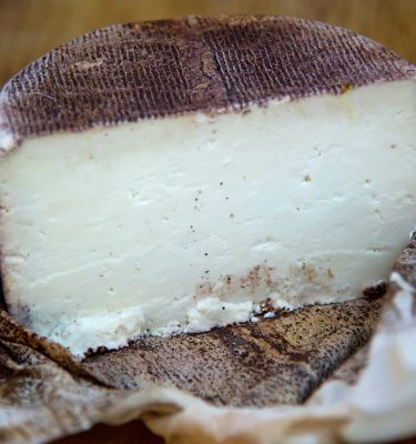 formaggio-capra-silenzio-formaggi-carpi-alimentari-toma-tomi-biologico-modena-vendita