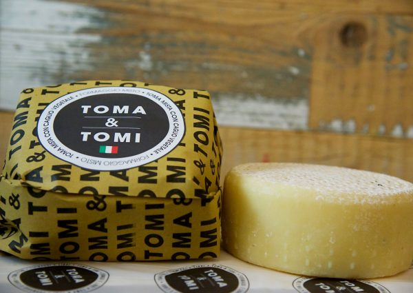 toma-mista-caglio-vegetale-formaggi-carpi-alimentari-toma-tomi-biologico-modena-vendita